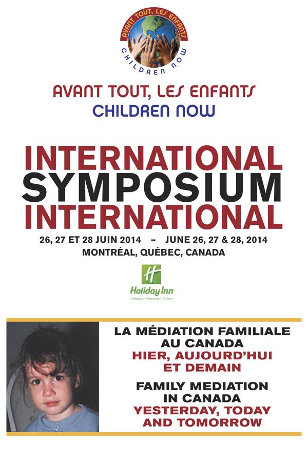 Affiche_bilingue-symposium-600px